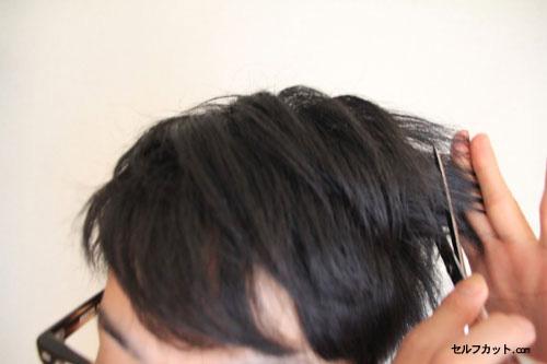 hair.kobanobu.com